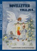 Noveletter till jul