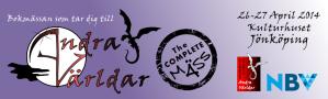 AV_blog_logo_2014