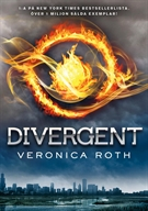 divergent-roth_veronica-21187653-frnt