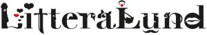 litteralund-logo-normal