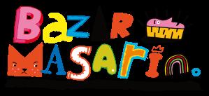 Bazar Masarin