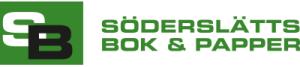 soderslatts-286120-300x67