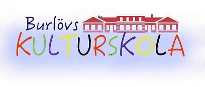 Burlövs kulturskola