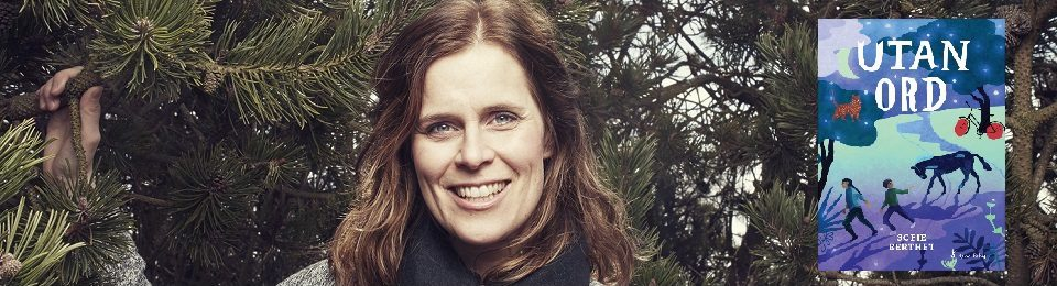 Sofie Berthet