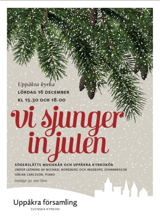 julkonsert2017