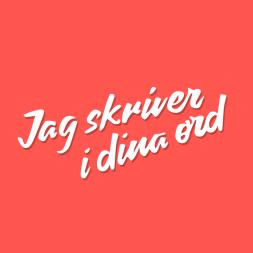 jagskriver_social_rod-1