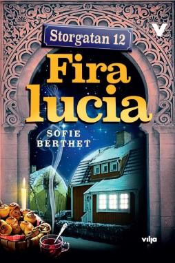 fira_lucia