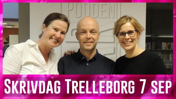 bild Skrivdag Trelleborg 2019 (002)