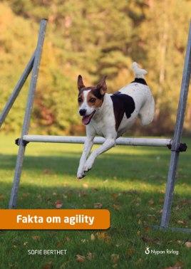Fakta om agility-nypon